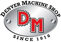 Denver Machine Shop Inc